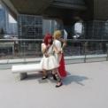コミックマーケット84【2013年夏コミケ】その11