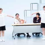 『【乃木坂46】おい・・・遠藤さくら、一体何頭身だよ!!??』の画像
