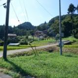 『「根性坂」~後半がヤバイ!埼玉のラルプ・デュエズ坂~』の画像