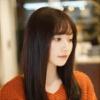 『【画像あり】新ラブライブ声優の青山なぎさちゃん(22)、可愛すぎるw w w』の画像