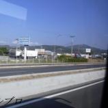 『ギリシャ アテネ旅行記15 マリソルでデルフィ遺跡の日帰りツアーに参加、英語ガイドに戸惑う』の画像