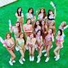 CYBERJAPAN DANCERS、ビキニが眩しい新曲「ASOBO-YO!」配信リリース
