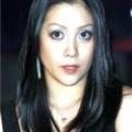 小向美奈子容疑者を現行犯逮捕 自宅で覚醒剤所持の疑い