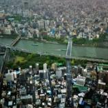 『東京スカイツリーへ行ってきたよ~②』の画像