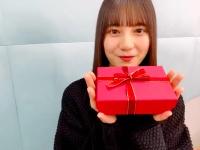 【日向坂46】バレンタイン動画ラストを飾るのはやっぱりこの方!!!!!!!