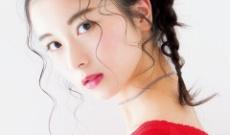 乃木坂46運営に文句言うつもりはないが、この美少女を売り出す力量なかったんかよ