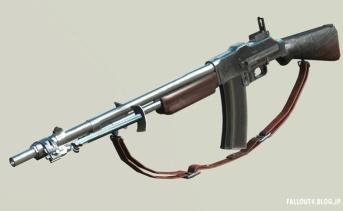M1918 BAR REDUX