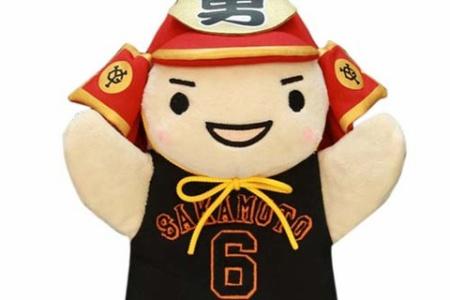 巨人・坂本勇人の伸び悩み感 alt=