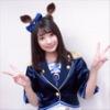 『【朗報】高野麻里佳さん、無修正でも美しすぎる…』の画像