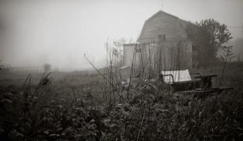 誘拐…監禁…拷問…『テキサス奴隷牧場』の恐ろしい事実