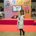 Anime Japan 2014 その53(NOTTVの3)