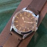『使い勝手の良いお時計です SBDC119』の画像