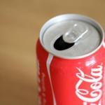 【悲報】ゆとり新人さん、勤務中にコーラを飲む