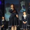 乃木坂46の新センターが生駒から白石麻衣ちゃんに変わった件