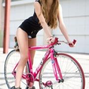 ロードバイクの魅力を教えてくれ
