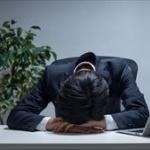 企業「正社員が不足している」