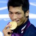 (金)村田諒太&(銅)清水聡に国内大手ジム獲得名乗り「億以上の価値がある」【ロンドン五輪/ボクシング】