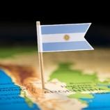 『【世界新記録】アルゼンチン9回目の国家破綻!かつて「先進国」の仲間入りをしており「南国のパリ」と評された国。』の画像