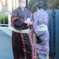 逸ノ城の日本名は三浦駿 9月29日に日本国籍を取得