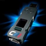 『PS4でも使える「CronusMAX」レビュー ゲームコントローラー互換変換器』の画像