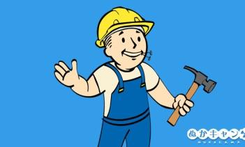 Fallout 76:OBSなどのキャプチャソフトと競合する問題を修正するホットフィックスが配信