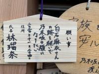 【乃木坂46】林瑠奈が白石麻衣の跡を継ぐらしいけど...