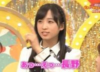 入山杏奈、小栗有以、加藤玲奈出演「バナナ♪ゼロミュージック」キャプチャまとめ!