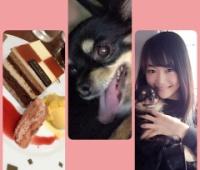 【欅坂46】石森虹花が落ち込んでるみたいなんだけど・・・