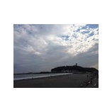 『海と孤独のグルメ』の画像