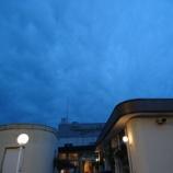 『今夏、初!ビアガーデン🍻~【宝塚ホテル グルメビアガーデン】』の画像