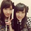 明日、AKB48 3期生から重大な発表があるらしい・・・