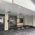 本町に『らーめんと餃子 かんな(KANNA)』なるラーメン屋さんがオープンするらしい。