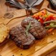 アメリカ人は毎日ステーキを食べてるの?