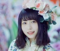 【欅坂46】ねる生誕祭!全ツ幕張でサプライズお祝い!