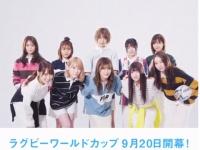 平手友梨奈が不在の欅坂46が悲惨すぎると話題に...(画像あり)
