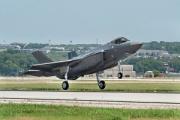 F-35A・B・C「ワイって高いんか?」