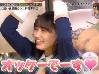 【乃木坂46】遠藤さくら「オッケーでーす♡」が可愛すぎる!!!(画像あり)
