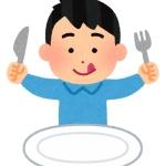 30歳のおっさんワイちゃんが2年間野菜食わなかった結果wwwwwwwww