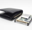 わずか12gの財布に、世界から熱視線が 6,980円