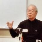 『3月4日放送「大阪UFOサークル・山野会長の不思議体験など」』の画像