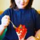 【Writer's BOOKMARK】コロナ禍で挑戦する、京都の新レストラン3軒