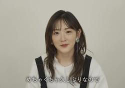 【画像】生駒里奈さんのYouTube久しぶりに観たらめちゃくちゃ可愛くなってたンゴ