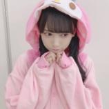 『[ノイミー] 『ズルいよ ズルいね』個別握手会@東京都:TRC東京流通センター メンバー私服…』の画像