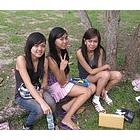 『フィリピーナとセブの大学で授業を受けよう!』の画像