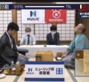 藤井七段タイトル獲得