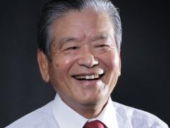 川淵三郎の会長辞退、やっぱり韓国の仕業だと判明!!! 我慢しきれず韓国メディアがお漏らしwwwwwwww