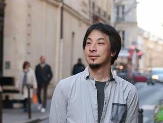 ひろゆき氏が考える「頭の悪い人」の特徴まとめがヤバイ!日本人の大半がバカになっちゃう