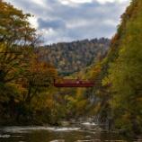 『カラフルな定山渓Colorful Jozankei.』の画像