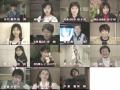 【訃報】声優の麻生美代子さん死去 「サザエさん」の磯野フネ役