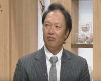 阪神福原育成コーチ「若い子にアドバイスしたい」